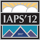 IAPS Twelfth Biennial Convention