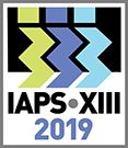 IAPS Thirteenth Biennial Convention